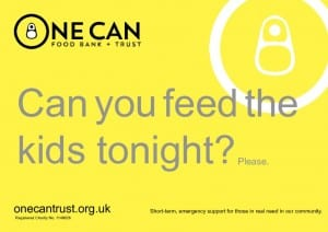 thumbnail of CAN You feed the kids tonight A4 poster2