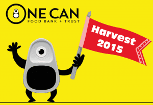 harvest-2015-launch appeal