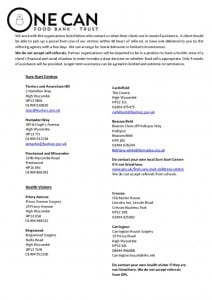 thumbnail of Partners-list-Nov-2015
